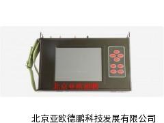 交流电源检测仪/发电机电源检测仪/三相交流发电机测试仪