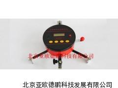 无线转向参数检测仪/无线转向参数测试仪/转向参数