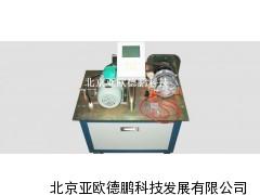 发电机起动机检测台/发电机起动机测试台