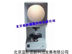 DP-50型夏比投影仪/投影仪
