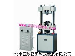 DP-1000B液晶数显式万能试验机