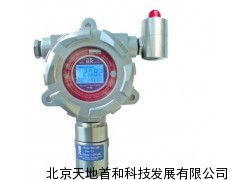 MIC-500-CL2-A氯气检测报警器,稳定氯气测试仪