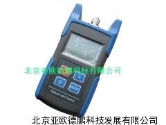DP512激光光源/光功率计