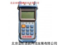 PON光功率计/PON光功率计/PON光功率仪