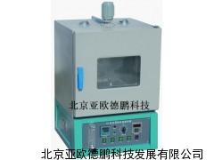 全自动沥青旋转薄膜烘箱/沥青旋转薄膜烘箱