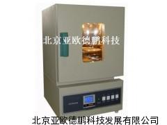 沥青混合料薄膜烘箱/混合料薄膜烘箱/沥青烘箱