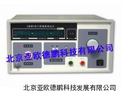 DP2670K(高频)电介质强度测试仪