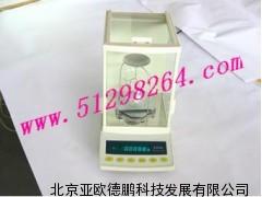 DP214电子分析天平/密度天平