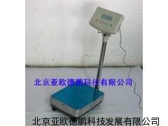 DP-30K电子秤