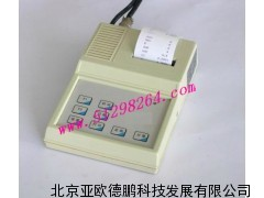 电子天平记录仪/天平记录仪