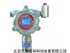 MIC-500-O2-H-A高温氧气检测报警仪,氧气分析仪
