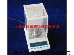 DP1103电子天平/天平