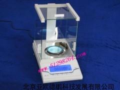 DP105自动内校电子天平/电子天平