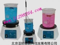 DP-3250磁力搅拌器
