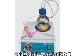DP-802 A型微型台式真空泵