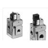 日本SMC 4/5通电磁阀,smc制造有限公司