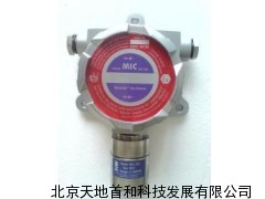 MIC-300-C2H6O乙醇探测器,乙醇检测仪技术参数