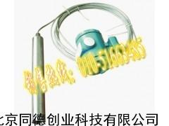 TD-24导压式液位变送器/高温液位水位计