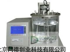 SYC03 运动粘度测定仪/石油产品运动粘度计