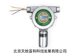 MOT500-HCL氯化氢检测仪,氯化氢分析仪,HCL分析仪