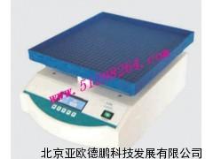 DP-800智能转移摇床