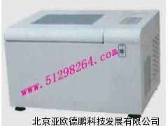 DP-C-1台式冷冻恒温振荡器