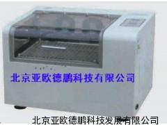 DP-D台式恒温振荡器