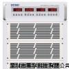 6400系列 高功率交流电源,华仪交流电源优惠价