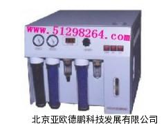 DPGN.A氮、空气发生器