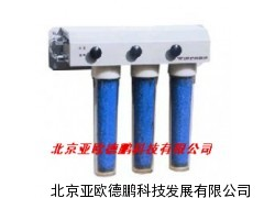 DPTG气体净化器/气体净化计
