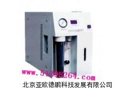 DPGN-3高纯氮发生器/氮发生器