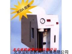DPGN-2A高纯氮发生器/氮发生器