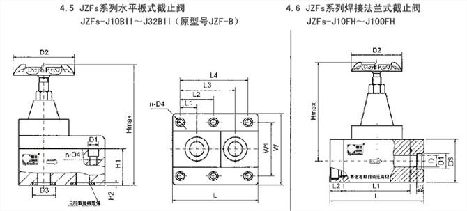 一对称三相电路 5j10 30j15