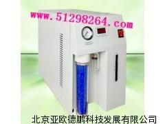 DPGH-600高纯氢发生器/氢发生器