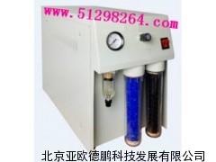 DPB-1A静音无油空气泵/无油空气泵