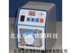 DP-1电脑恒流泵/恒流泵