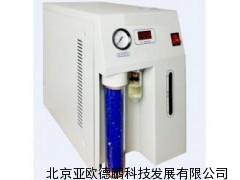DPGH-600氢气发生器/高纯氢发生器