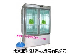二氧化碳人工气候培养箱/人工气候培养箱
