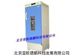 DP-250-Z振荡培养箱/恒温培养箱