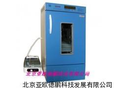 DP-150-S恒温恒湿培养箱/恒湿培养箱/培养箱