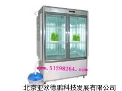 DP-800-GSI人工气候培养箱/气候培养箱