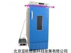智能型人工气候培养箱/人工气候培养箱