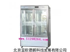 DP-800生化培养箱/培养箱