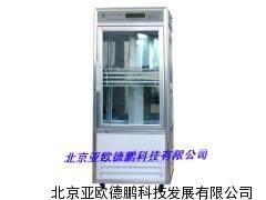 DP-550生化培养箱/培养箱