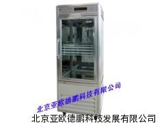 DP-300生化培养箱/培养箱