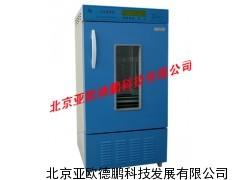 DP-150B生化培养箱/培养箱