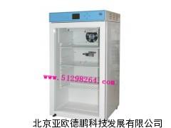 DP-100生化培养箱/培养箱