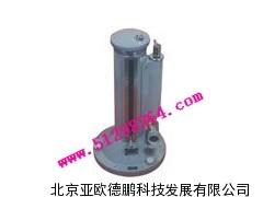 DP-150/250补偿式微压计/微压计