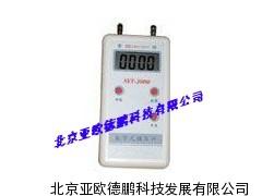 DP-2000数字式微压计/压力计