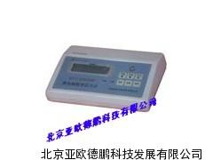 DP-2000HF数字压力风量仪/压力计